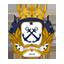logo escuela naval